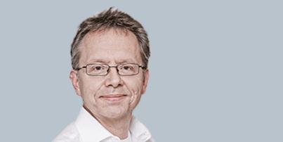 Andreas Schrader_Management vjoon