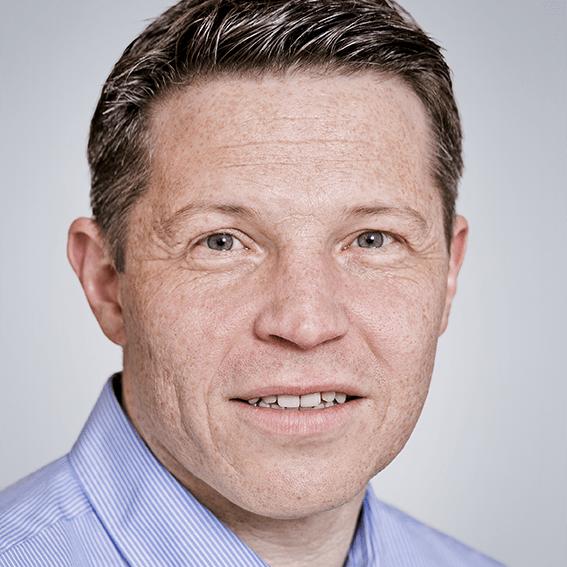 Carsten Althaber