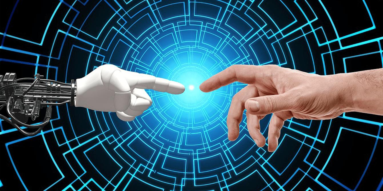 Blog Teaser Ethics and AI