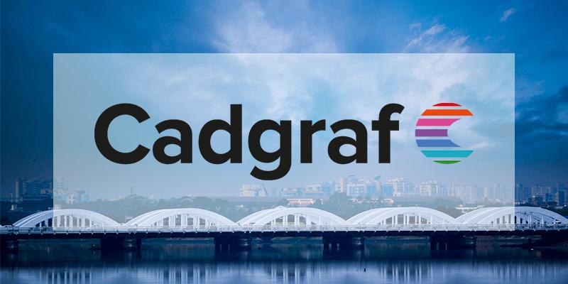 Cadgraf Logo