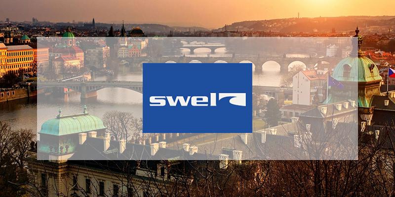 Swel Logo
