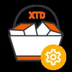 K4 XTD