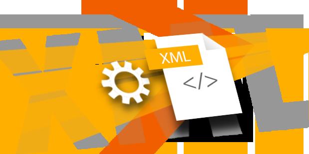 Easy XML export