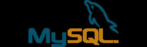Partner Solution: mySQL