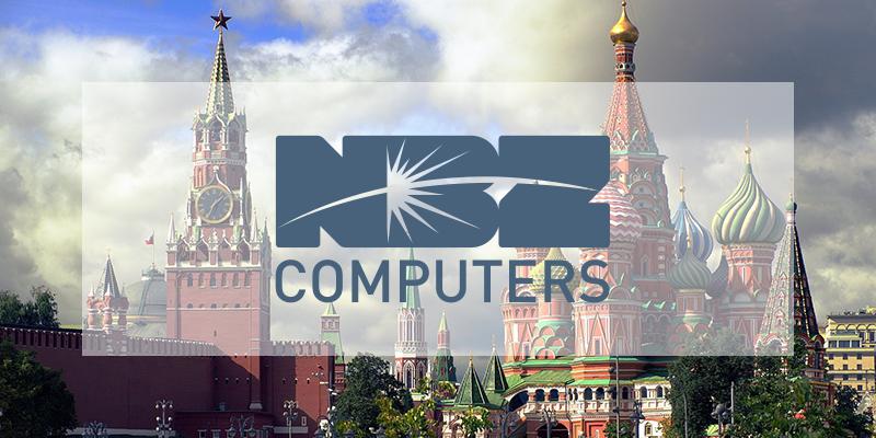 NBZ Logo