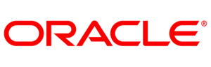 Partner Solution: Oracle