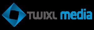 Partner Solution: Twixl Media