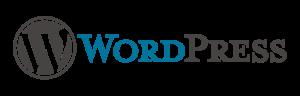 Partner Solution: WordPress