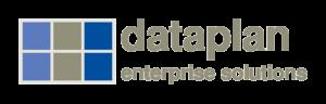Partner Solution: dataplan