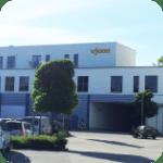 vjoon Office