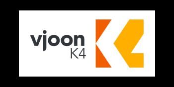 vjoon K4 Preview box