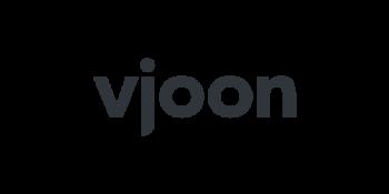 vjoon Logo