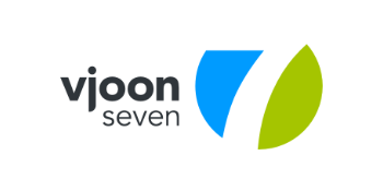 vjoon seven Preview
