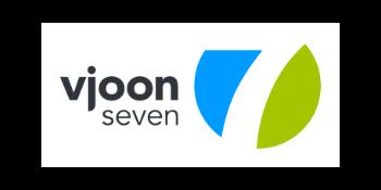 vjoon seven Preview Box